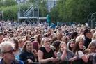Malmofestivalen-20170813 Rhys-Rix-Fm-Festival 2637