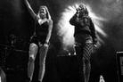 Malmofestivalen-20170815 Icona-Pop 6706