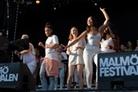 Malmofestivalen-20170816 Tensta-Gospel-Choir 083