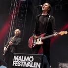 Malmofestivalen-20170817 Hurula 062