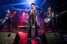 Malmofestivalen-20170818 Bullets-And-Octane Beo5292