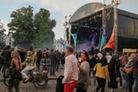 Malmofestivalen-2018-Festival-Life 1944