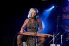 Malmofestivalen-20180810 Sofie-Reed-And-Mark-Haynes 018