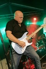 Malmofestivalen-20180811 Pelle-Holmberg-The-Jimi-Hendrix-Tribut-Mjo 090
