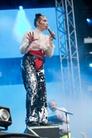 Malmofestivalen-20180813 Jenny-Wilson-Mjo 139