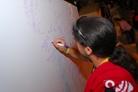 Mares Vivas 2010 Festival Life Andre 0178