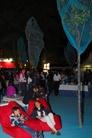 Mares Vivas 2010 Festival Life Andre 7968