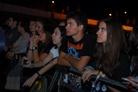 Mares Vivas 2010 Festival Life Andre 8540