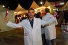 Mares Vivas 2010 Festival Life Andre 9071