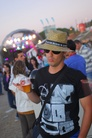 Mares Vivas 2010 Festival Life Andre 9391