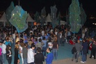 Mares Vivas 2010 Festival Life Andre 9613