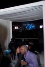 Mares Vivas 2010 Festival Life Andre 9834