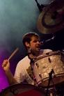 Mares Vivas 2010 100717 Ben Harper And Relentless7 9950