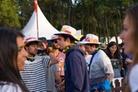 Mares-Vivas-2012-Festival-Life-Andre- 6549