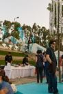 Mares-Vivas-2012-Festival-Life-Andre- 6556