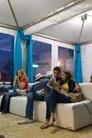 Mares-Vivas-2012-Festival-Life-Andre- 6569