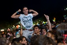 Mares-Vivas-2012-Festival-Life-Andre- 6576
