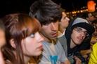 Mares-Vivas-2012-Festival-Life-Andre- 6807
