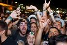 Mares-Vivas-2012-Festival-Life-Andre- 6810
