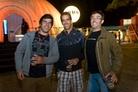Mares-Vivas-2012-Festival-Life-Andre- 7203