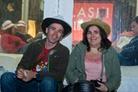 Mares-Vivas-2012-Festival-Life-Andre- 7207