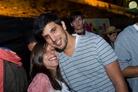 Mares-Vivas-2012-Festival-Life-Andre- 7380