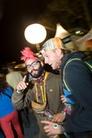 Mares-Vivas-2012-Festival-Life-Andre- 7720