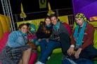 Mares-Vivas-2012-Festival-Life-Andre- 7735