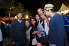 Mares-Vivas-2012-Festival-Life-Andre- 7743