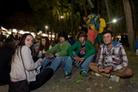 Mares-Vivas-2012-Festival-Life-Andre- 7975