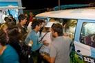 Mares-Vivas-2012-Festival-Life-Andre- 7986