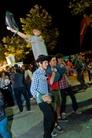 Mares-Vivas-2012-Festival-Life-Andre- 7993