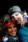 Mares-Vivas-2012-Festival-Life-Andre- 8022