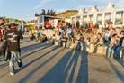 Mares-Vivas-2012-Festival-Life-Andre- 8384