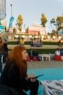 Mares-Vivas-2012-Festival-Life-Andre- 8392