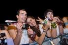 Mares-Vivas-2012-Festival-Life-Andre- 8549