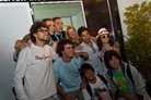 Mares-Vivas-2012-Festival-Life-Andre- 8746