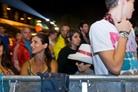 Mares-Vivas-2012-Festival-Life-Andre- 9653