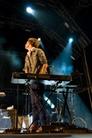 Mares-Vivas-20120718 The-Sounds- 6729