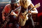 Mares-Vivas-20120718 Wolfmother- 7133