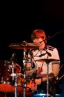 Mares-Vivas-20120719 Kaiser-Chiefs- 8044
