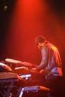 Mares-Vivas-20120719 Kaiser-Chiefs- 8080
