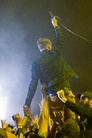 Mares-Vivas-20120719 Kaiser-Chiefs- 8115