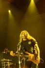 Mares-Vivas-20120720 Billy-Idol- 8824