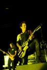 Mares-Vivas-20120720 Billy-Idol- 8858