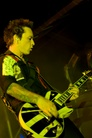 Mares-Vivas-20120720 Billy-Idol- 8871