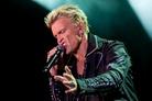Mares-Vivas-20120720 Billy-Idol- 8892
