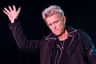 Mares-Vivas-20120720 Billy-Idol- 9030