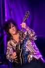 Mares-Vivas-20120720 Billy-Idol- 9050