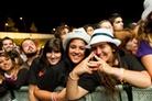 Mares-Vivas-2013-Festival-Life-Andre 0599